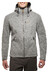 66° North Vindur Jacket Men light grey